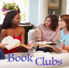 bookclubs1.jpg
