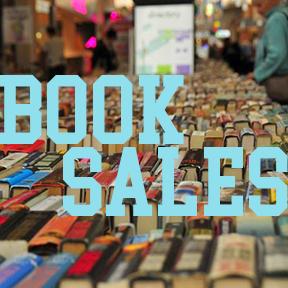 booksale2