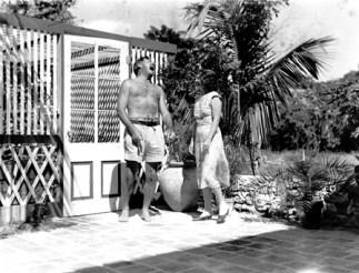 Hemingway_Pfieffer_pool