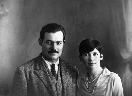 Heminway_Pfeiffer_1927
