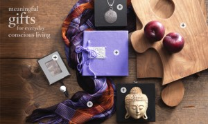 Gaiam Gifts