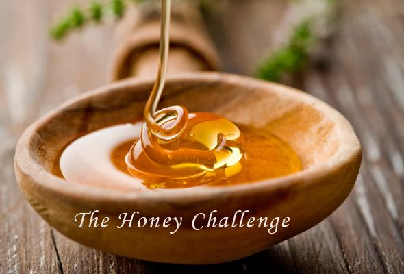 The Honey Challenge