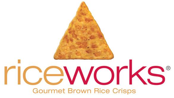 Riceworks Logo