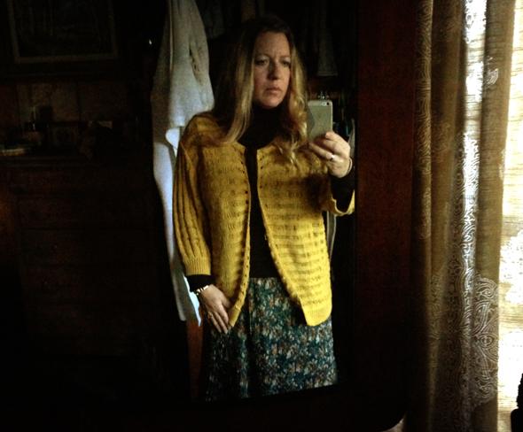 mussweater2