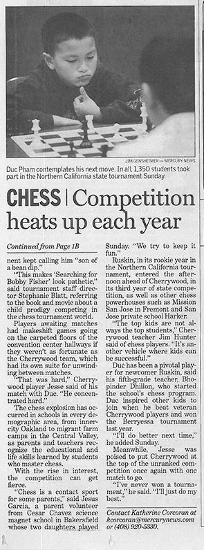 chesspg2