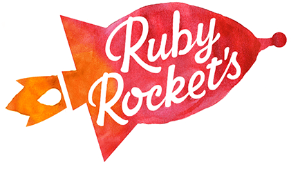 Ruby-Rockets-Logo