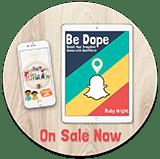 be-dope-snapchat-sidebar badgeLW