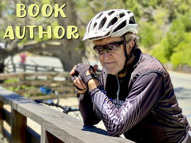 Jim Hunter Book Author