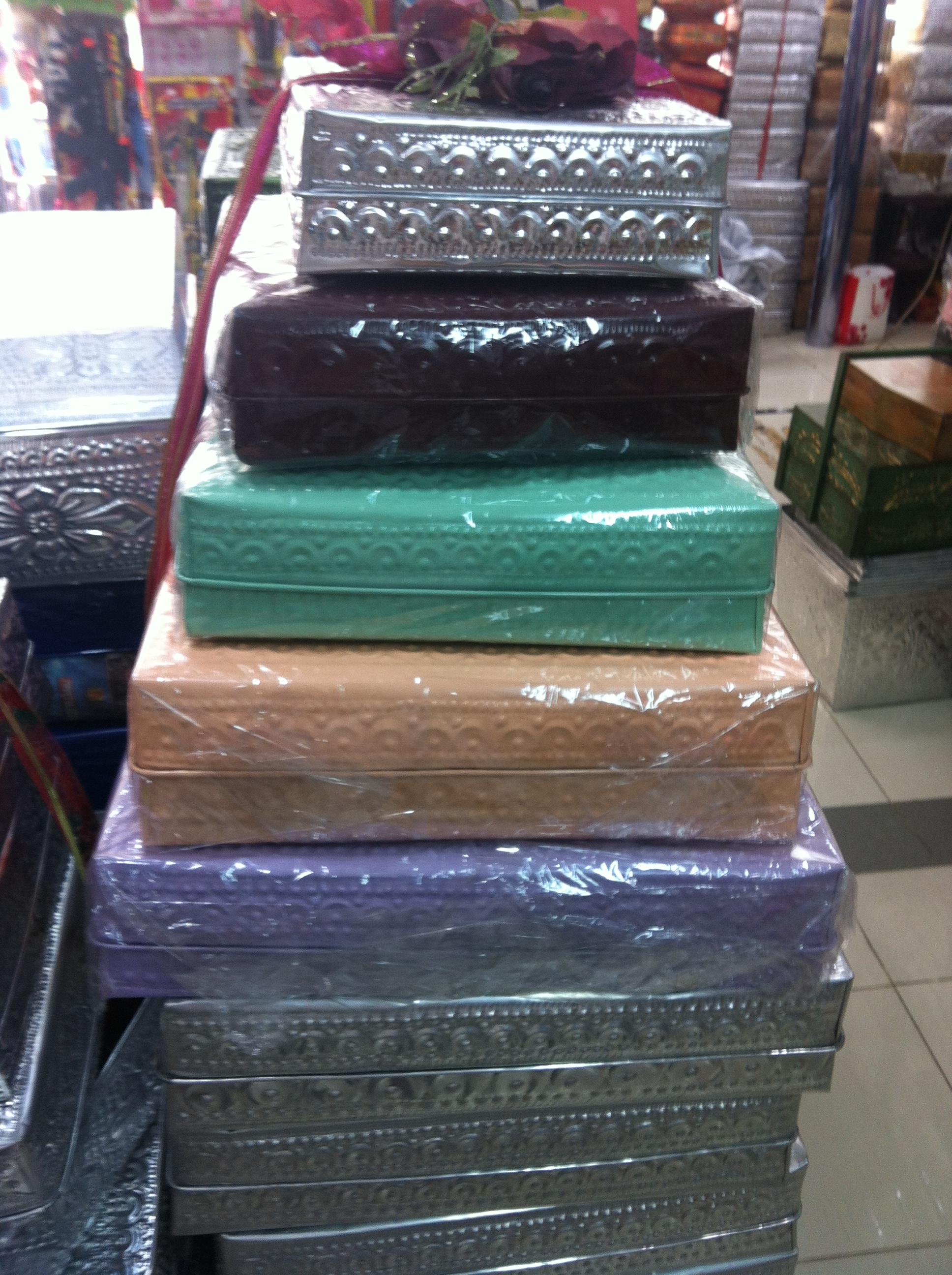 Harga Kotak Seserahan Di Asemka : harga, kotak, seserahan, asemka, Blusukan, Nyari, Kotak, Seserahan, Pasar, Mayestik, Lovely, Tales
