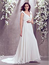 Günstige Hochzeitskleider Online Hochzeitskleider Für 2017