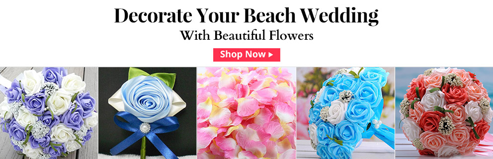 Wedding Accessories Store Buy Wedding Accessories at Cheap Price