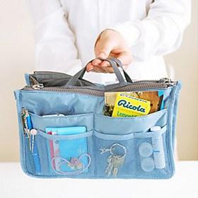 $φορητές πολλαπλών χρήσεων τσάντα αποθήκευσης