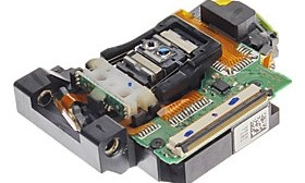 $KES-450A KES-450AAA KEM-450A KEM-450AAA Laser Lens για το Sony Playstation 3