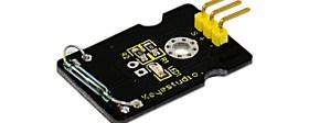 $keyestudio reed αισθητήρας magnetron αισθητήρα διακόπτη για arduino