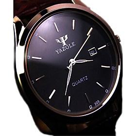 $mens ρολόγια μόδας αδιάβροχο ρολόι αναλογικό χαλαζία αθλητισμού ρολόγια Montres hommes Montres femme ιδέα για δώρο