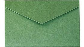 $5 κομψό χρυσό περίβλημα αλουμινίου πρόσκληση των επιχειρήσεων (χρώμα τυχαία)