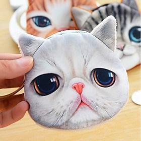 $τσάντα αλλαγή του σχεδιασμού της γάτας