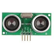 $εργοστάσιο OEM Pentru Arduino Placă Mișcare