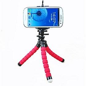 $3 Ενότητες Τρίποδα Smartphone
