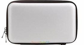 $Τσάντες, Θήκες και Καλύμματα Για Nintendo 3DS Προστασία από γρατζουνιές
