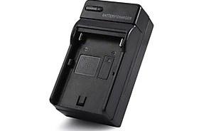 $Φορείο bg 1f μπαταρία κάμερας λαβή λαβή για canon 600d
