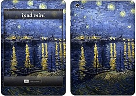 $2 pcs Αυτοκόλλητο Καλύμματος για iPad Pro 12.9 '' Προστασία από Γρατζουνιές Κατά των Δαχτυλιών Κυρτό άκρο 2,5D Μοτίβο Πλαστικές διάφανες