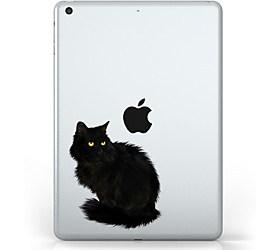 $Για iPad (2017) Θήκες Καλύμματα Διαφανής Με σχέδια Πίσω Κάλυμμα tok Διάφανη Halloween Μαλακή TPU για Apple IPad pro 10.5 iPad (2017) iPad