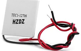 $tec1 - 12706 12v 50 - 72w θερμοηλεκτρικός θερμοσίφωνας θερμοσίφωνα ηλιακό θερμοσίφωνα για DIY