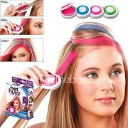 4 color set hot european fashion