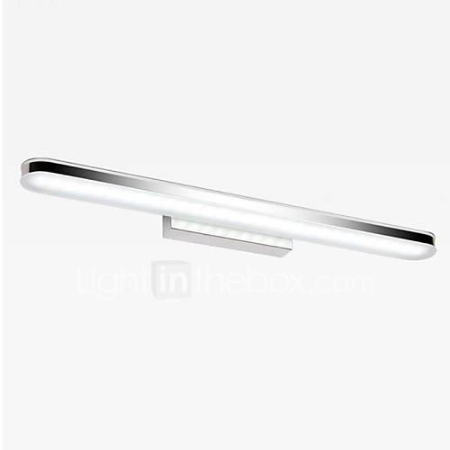 LED / Ministijl / Lamp Inbegrepen Badkamerverlichting