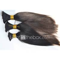 Braiding Hair Shop In Milwaukee  Best Clip In Hair Extensions
