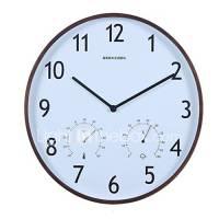 Simple wall clock 7 5020130 2017  $64.99