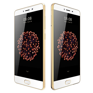 Kenxinda V7 5.0 inch 4G Smartphone (2GB + 16GB 8 MP Quad Core 2250)