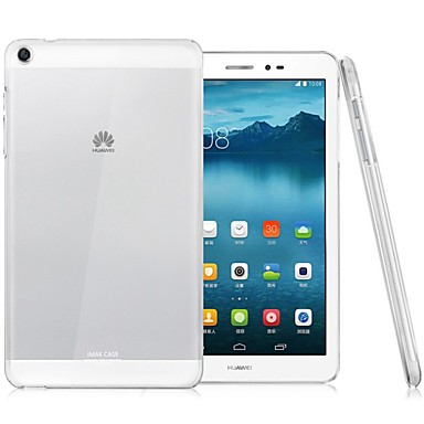 Huawei 8 Inch Android Tablet (Android 4.4 1280*800 Quad Core 2GB RAM 16GB ROM)