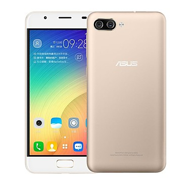 Asus ZenFone Pegasus 4A 5.5 inch 4G Smartphone (3GB + 32GB 8 MP 13 MP Octa Core 5000mAh)
