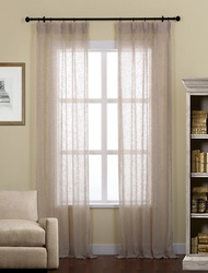 Cheap Curtains & Drapes Online Curtains & Drapes For 2017