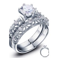 925 Sterling Silver Women New Korean Jewelry Zircon Women ...