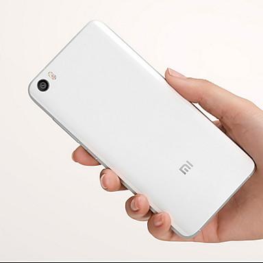[Geek Alert] Agora é que vale a pena comprar um Xiaomi! 1