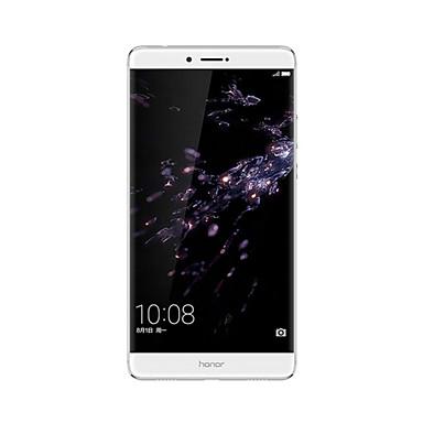 Huawei® NOTE 8 6.6 2K 2.5D Android 6.0 4G Metal Smartphone (Fingerprint OTG Dual SIM Octa Core 13MP 4GB 32GB 4500mAh)