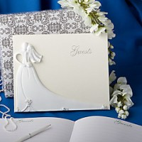 Cheap Guest Book & Pen Sets Online