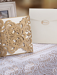 Wedding Invitation Sample Pack And Ie S