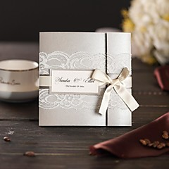 Invitation Cards Wedding Invitations Search LightInTheBox
