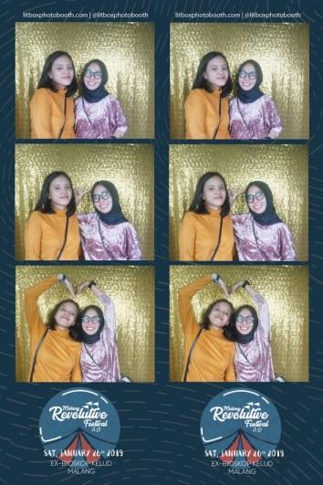 Photo Box Malang