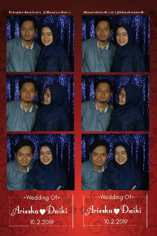 photobox Blitar