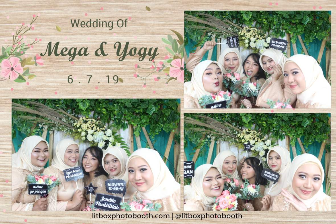 Photobooth Batu