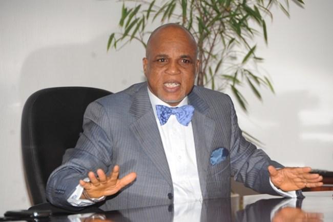 Shobanjo Abiodun
