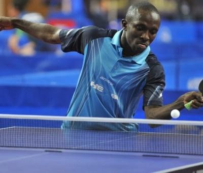 Kazeem Makanjuola playing. Source: lensng.com