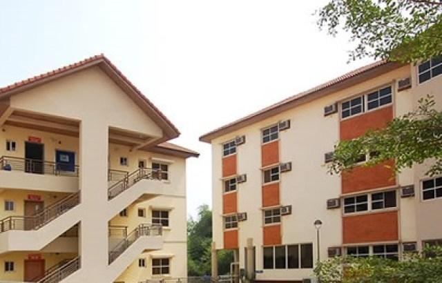 Rainbow College 4