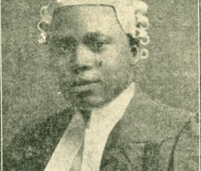 olumuyiwa Jibowu
