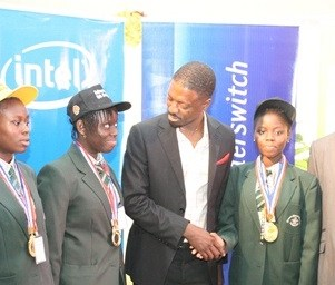 National-Festival-of-Schools-Science-Quiz-Competition11